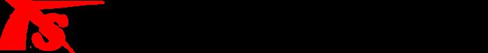 株式会社キョーシン